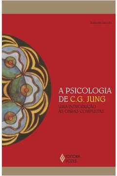 La Psicologia de C G Jung