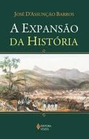 A Expensão da História