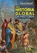 História Global da História A