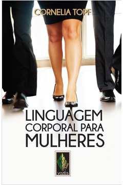 Linguagem Corporal para Mulheres