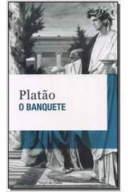 BANQUETE, O - (BOLSO)