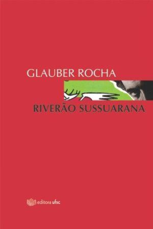 Riverão Sussuarana
