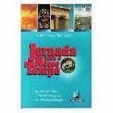 Jornada para o Nosso Tempo - Volume 1 - Da pré-história a desintegração do império romano de Gleuso Damasceno Duarte pela Lê (1997)