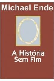 A História sem Fim