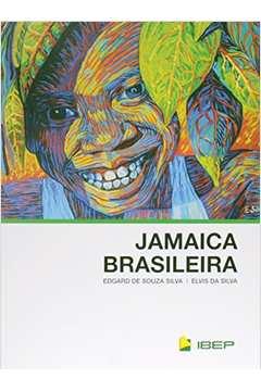 Jamaica Brasileira