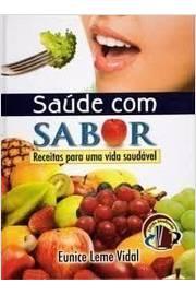 Saúde Com Sabor
