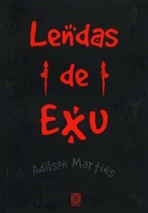 LENDAS DE EXU