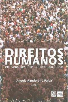 Direitos Humanos Em Seus Desafios Contemporaneos