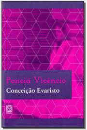 Poncia Vicencio