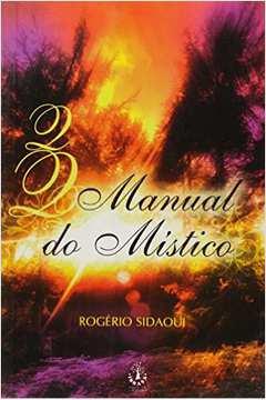 Manual Do Mistico