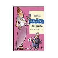 Manual da Incompetência Masculina