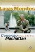 Conexão Manhattan