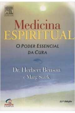 Medicina Humanista