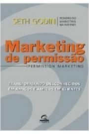 Marketing de Permissão
