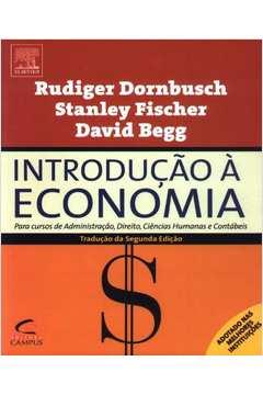 Busca begg david dornbusch rudiger fischer stanley introducao a introducao a economia para cursos de administracao direito ciencias humanas e contabeis fandeluxe Images