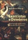 Exorcistas e Demonios