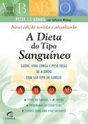 A Dieta Do Tipo Sanguineo