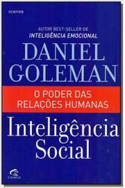 O Poder das Relações Humanas - Inteligencia Social