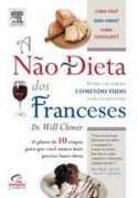 A Não - Dieta dos Franceses