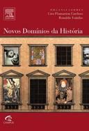 NOVOS DOMINIOS DA HISTORIA