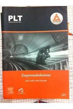 Plt 687 Empreendedorismo Transformando Ideias Em Negocios
