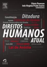 Direitos Humanos Atual