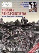 Cidades Renascentistas