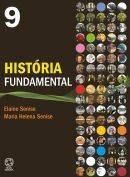 História Fundamental 9° Ano