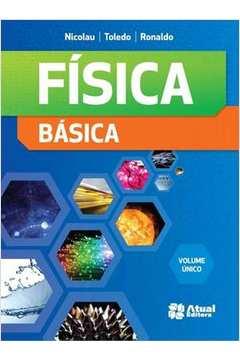 Física Básica (volume Único)
