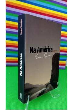 Na América