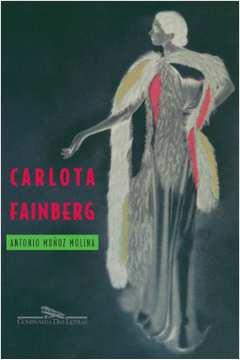 Carlota Fainberg - 9