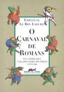 O Carnaval de Romans