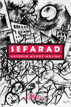 Sefarard