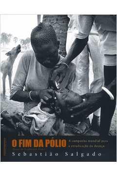 O Fim da Polio