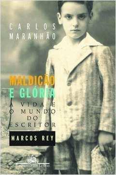 MALDICAO E GLORIA