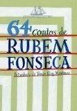 64 Contos de Rubem Fonseca