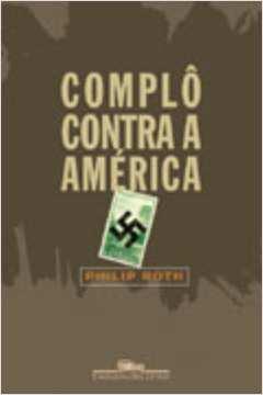 COMPLO CONTRA A AMERICA