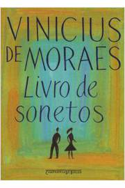 Livro de Sonetos (companhia de Bolso)