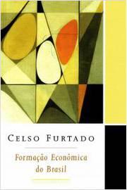 Formação Econômica do Brasil 4a Impressao