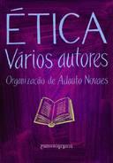 Etica: varios autores - de bolso