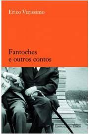 FANTOCHES E OUTROS CONTOS