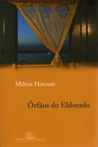 Órfão do Eldorado