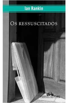 Os Ressuscitados