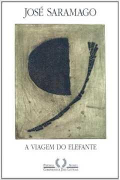 Lote 4 Livros José Saramago Ensaio Sobre a Cegueira as Intermitências