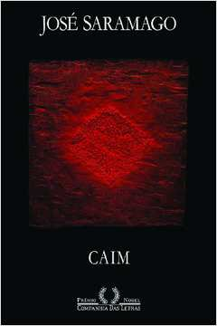 Lote 10 livros José Saramago Ensaio Sobre a Cegueira Memorial do...