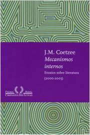 Mecanismos Internos