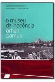 O Museu da Inocência