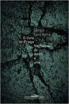 O Livro De - Narrativas De Amor E Arte