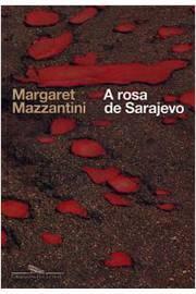A Rosa de Sarajevo