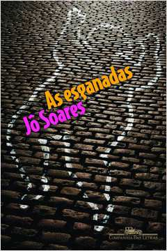 (01) - As Enganadas